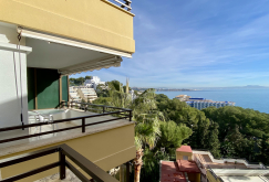 property-for-sale-in-mallora-illetes-calvia--MP-1510-11.jpeg