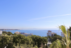property-for-sale-in-mallora-illetes-calvia--MP-1510-14.jpeg