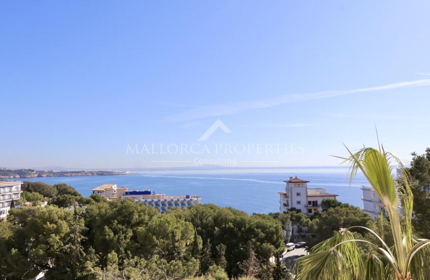 property-for-sale-in-mallora-illetes-calvia--MP-1510-14.jpeg