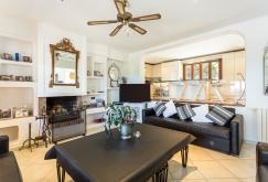 property-for-sale-in-mallora-bendinat-calvia--MP-1511-03.jpg