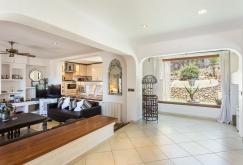 property-for-sale-in-mallora-bendinat-calvia--MP-1511-04.jpg