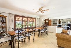 property-for-sale-in-mallora-bendinat-calvia--MP-1511-05.jpg