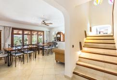 property-for-sale-in-mallora-bendinat-calvia--MP-1511-07.jpg