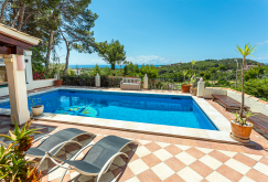 property-for-sale-in-mallora-bendinat-calvia--MP-1511-08.jpg
