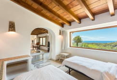 property-for-sale-in-mallora-bendinat-calvia--MP-1511-11.jpg