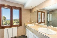property-for-sale-in-mallora-bendinat-calvia--MP-1511-13.jpg