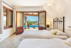 property-for-sale-in-mallora-bendinat-calvia--MP-1511-14.jpg