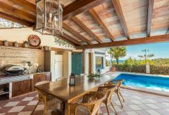 property-for-sale-in-mallora-bendinat-calvia--MP-1511-18.jpg