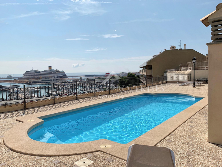 property-for-sale-in-mallora-paseo-maritimo-palma--MP-1512-00.jpeg