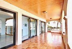 property-for-sale-in-mallora-paseo-maritimo-palma--MP-1512-13.jpeg