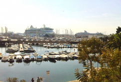 property-for-sale-in-mallora-paseo-maritimo-palma--MP-1512-16.jpeg