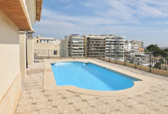 property-for-sale-in-mallora-paseo-maritimo-palma--MP-1512-17.jpeg