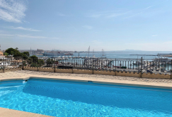 property-for-sale-in-mallora-paseo-maritimo-palma--MP-1512-18.jpeg