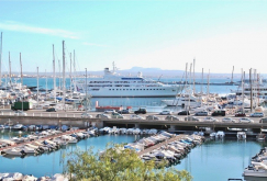property-for-sale-in-mallora-paseo-maritimo-palma--MP-1512-19.jpeg