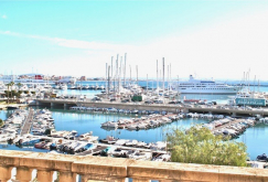 property-for-sale-in-mallora-paseo-maritimo-palma--MP-1512-20.jpeg