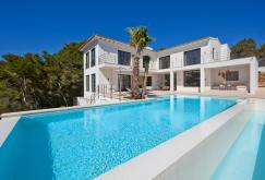 property-for-sale-in-mallora-port-d-andratx-andratx--MP-1513-00.jpg