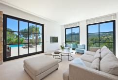 property-for-sale-in-mallora-port-d-andratx-andratx--MP-1513-01.jpg