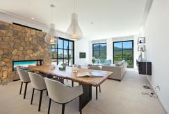 property-for-sale-in-mallora-port-d-andratx-andratx--MP-1513-02.jpg