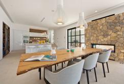 property-for-sale-in-mallora-port-d-andratx-andratx--MP-1513-03.jpg