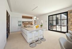 property-for-sale-in-mallora-port-d-andratx-andratx--MP-1513-04.jpg