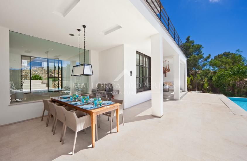 property-for-sale-in-mallora-port-d-andratx-andratx--MP-1513-05.jpg