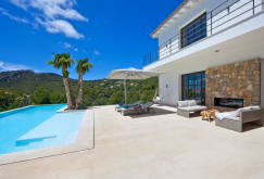 property-for-sale-in-mallora-port-d-andratx-andratx--MP-1513-06.jpg