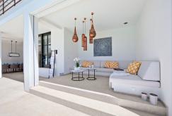 property-for-sale-in-mallora-port-d-andratx-andratx--MP-1513-07.jpg