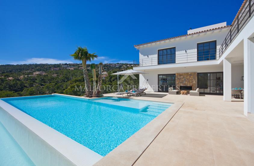 property-for-sale-in-mallora-port-d-andratx-andratx--MP-1513-08.jpg