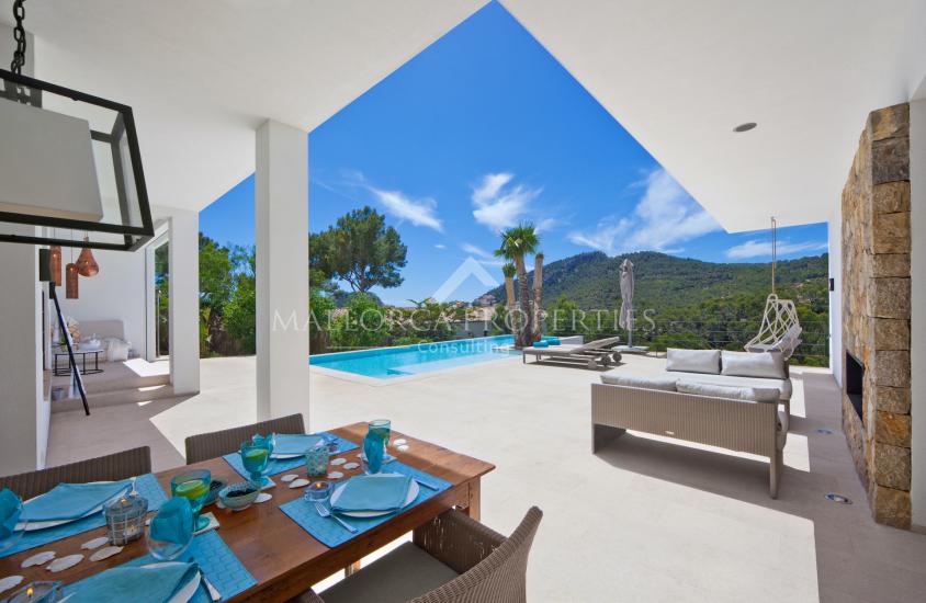 property-for-sale-in-mallora-port-d-andratx-andratx--MP-1513-09.jpg