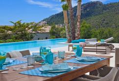 property-for-sale-in-mallora-port-d-andratx-andratx--MP-1513-10.jpg
