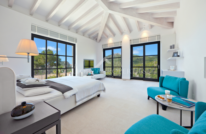 property-for-sale-in-mallora-port-d-andratx-andratx--MP-1513-11.jpg