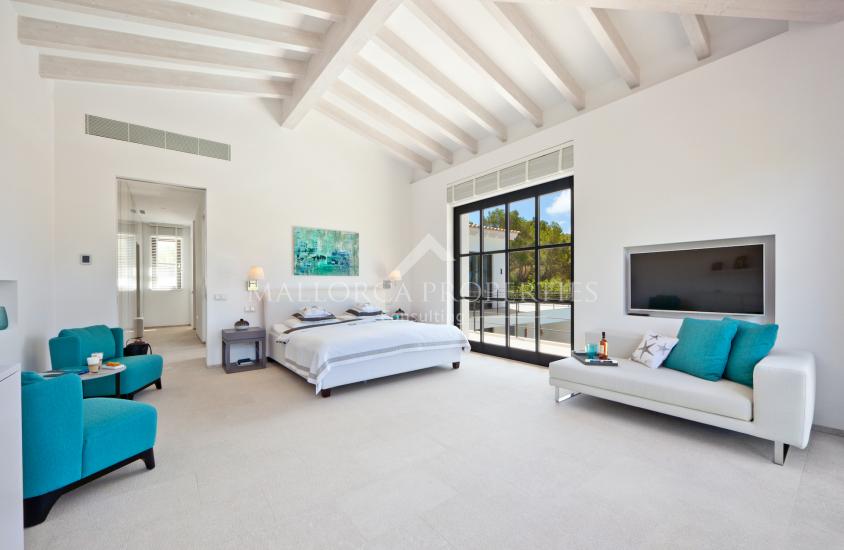 property-for-sale-in-mallora-port-d-andratx-andratx--MP-1513-12.jpg