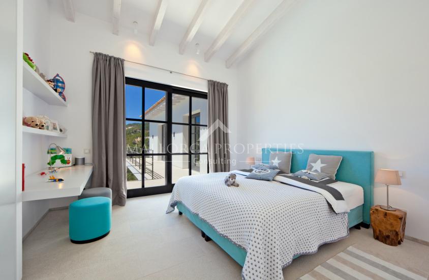 property-for-sale-in-mallora-port-d-andratx-andratx--MP-1513-13.jpg