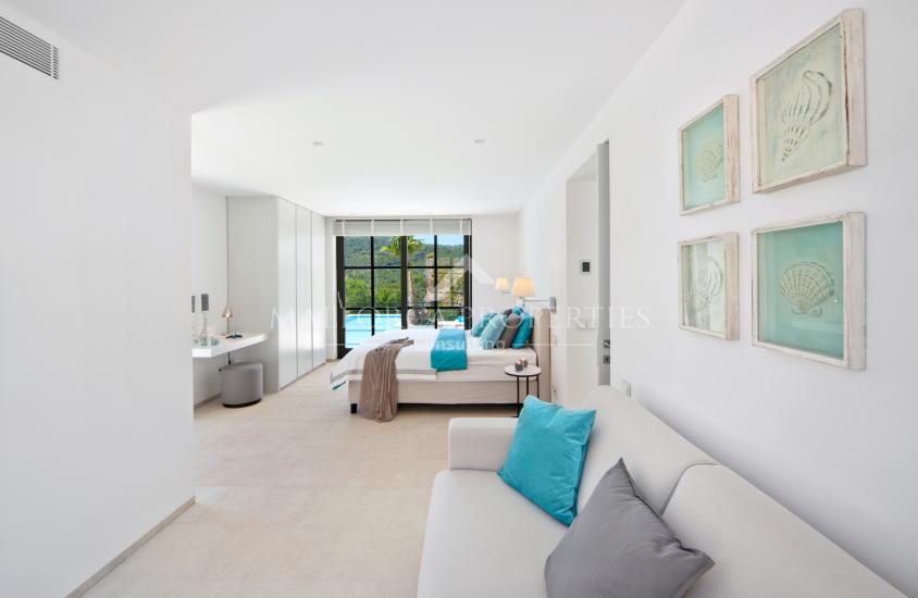 property-for-sale-in-mallora-port-d-andratx-andratx--MP-1513-15.jpg