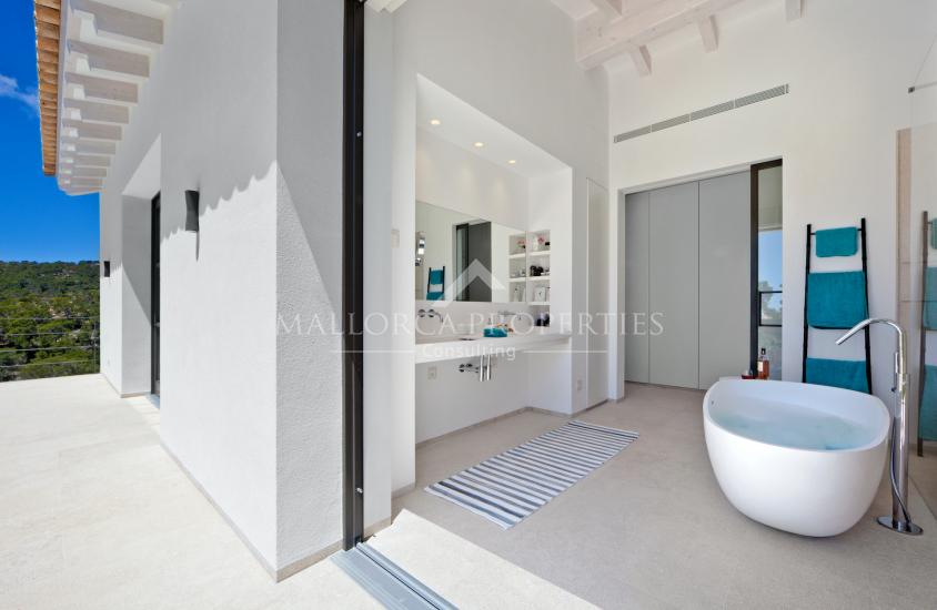 property-for-sale-in-mallora-port-d-andratx-andratx--MP-1513-17.jpg