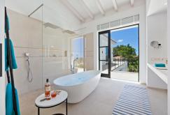 property-for-sale-in-mallora-port-d-andratx-andratx--MP-1513-18.jpg