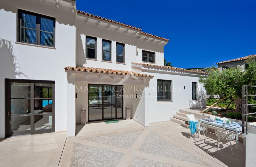 property-for-sale-in-mallora-port-d-andratx-andratx--MP-1513-20.jpg
