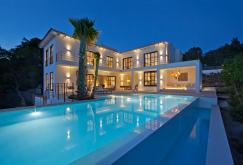 property-for-sale-in-mallora-port-d-andratx-andratx--MP-1513-21.jpg