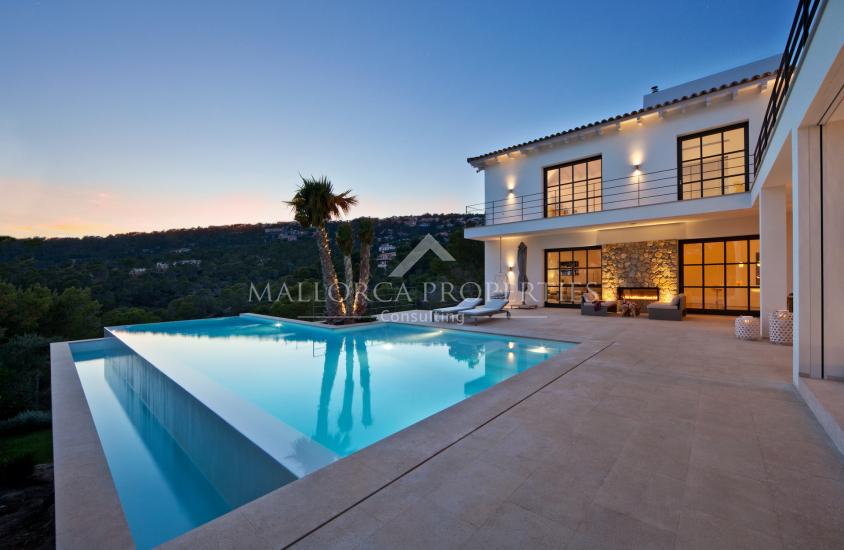property-for-sale-in-mallora-port-d-andratx-andratx--MP-1513-22.jpg