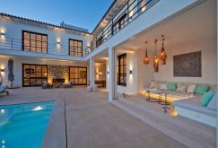 property-for-sale-in-mallora-port-d-andratx-andratx--MP-1513-23.jpg
