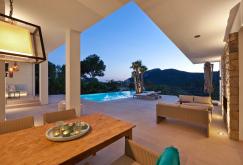 property-for-sale-in-mallora-port-d-andratx-andratx--MP-1513-24.jpg