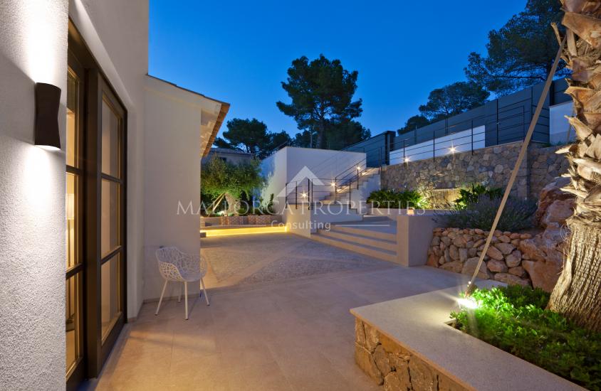 property-for-sale-in-mallora-port-d-andratx-andratx--MP-1513-25.jpg