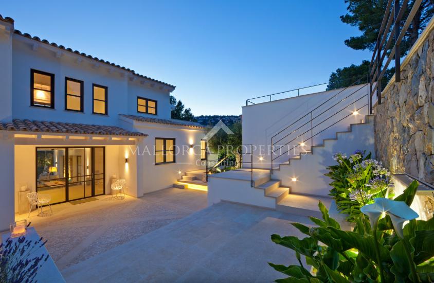property-for-sale-in-mallora-port-d-andratx-andratx--MP-1513-26.jpg