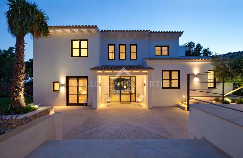 property-for-sale-in-mallora-port-d-andratx-andratx--MP-1513-27.jpg