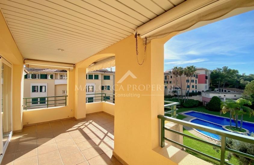 property-for-sale-in-mallora-bendinat-calvia--MP-1515-01.jpeg
