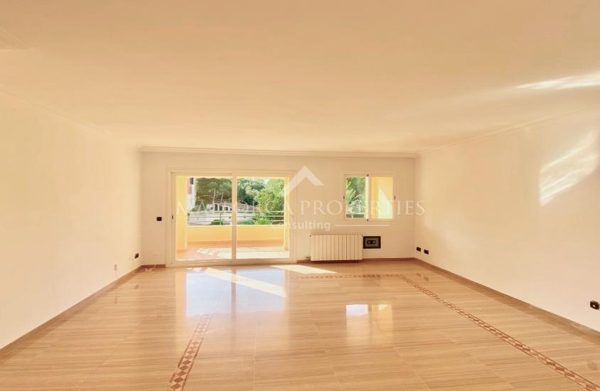 property-for-sale-in-mallora-bendinat-calvia--MP-1515-02.jpeg