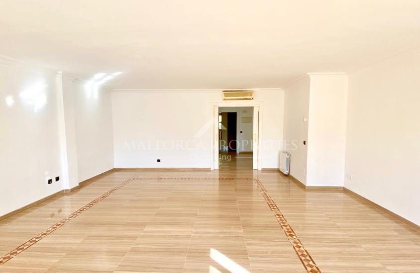 property-for-sale-in-mallora-bendinat-calvia--MP-1515-03.jpeg