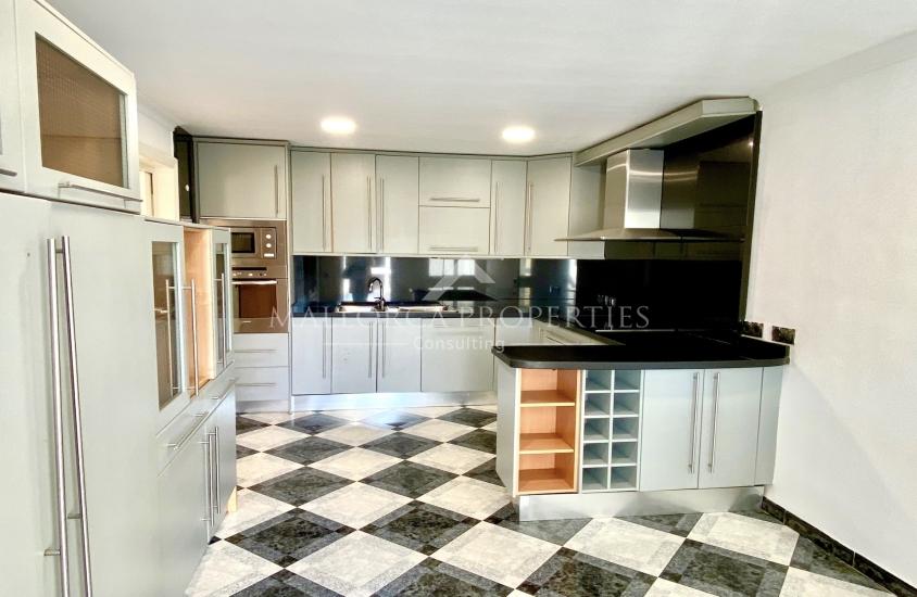 property-for-sale-in-mallora-bendinat-calvia--MP-1515-04.jpeg