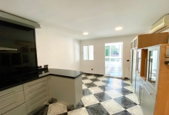 property-for-sale-in-mallora-bendinat-calvia--MP-1515-05.jpeg