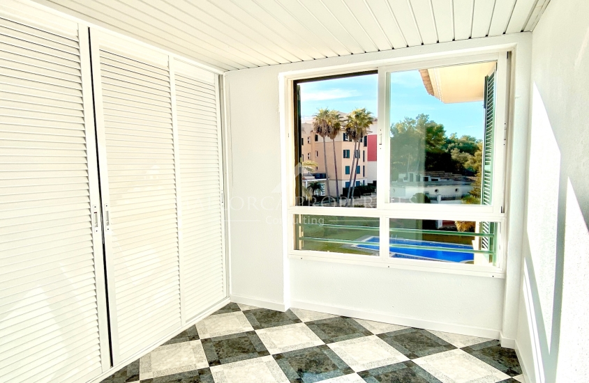 property-for-sale-in-mallora-bendinat-calvia--MP-1515-06.jpeg